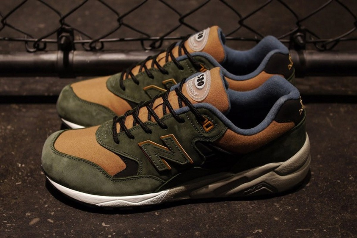 mita-sneakers-x-new-balance-580-pack-celebrates-20-years-2