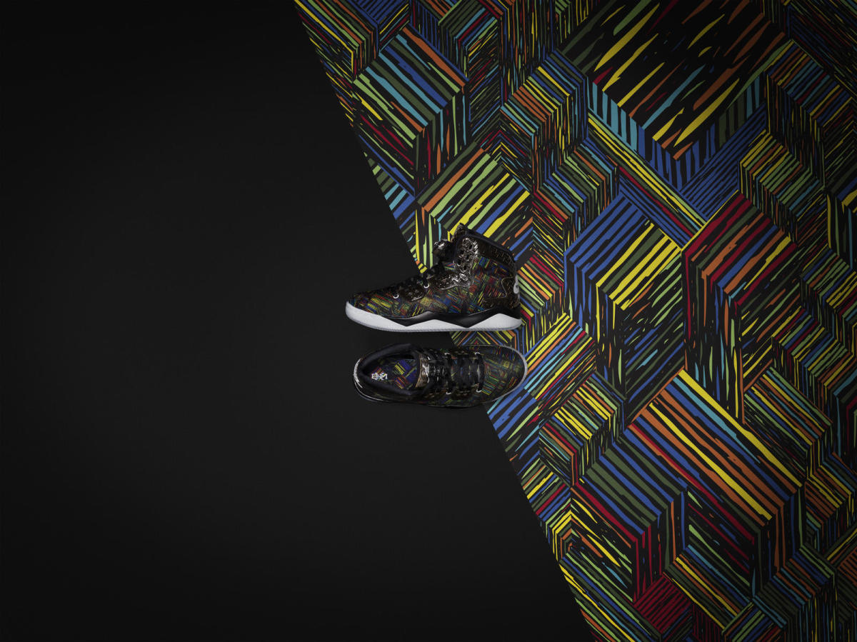 nike-black-history-month-collection-24