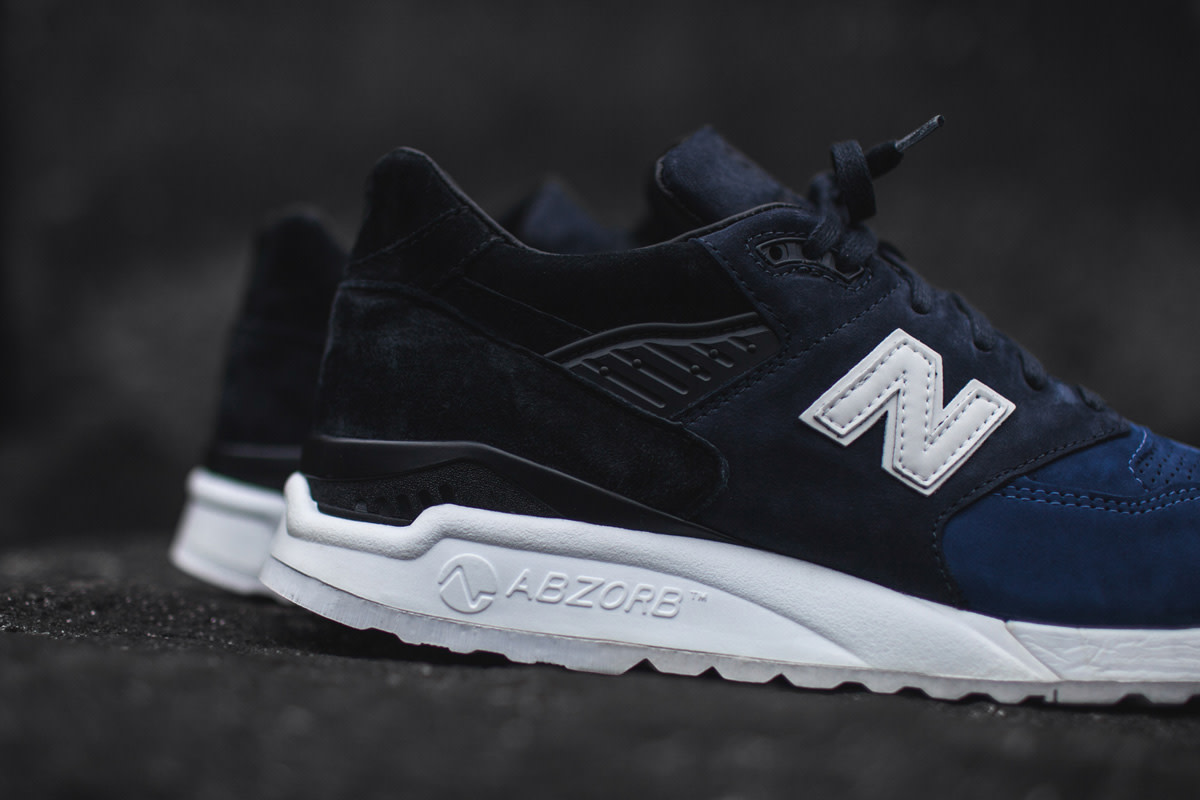 ronnie-fieg-new-balance-998-city-never-sleeps-06