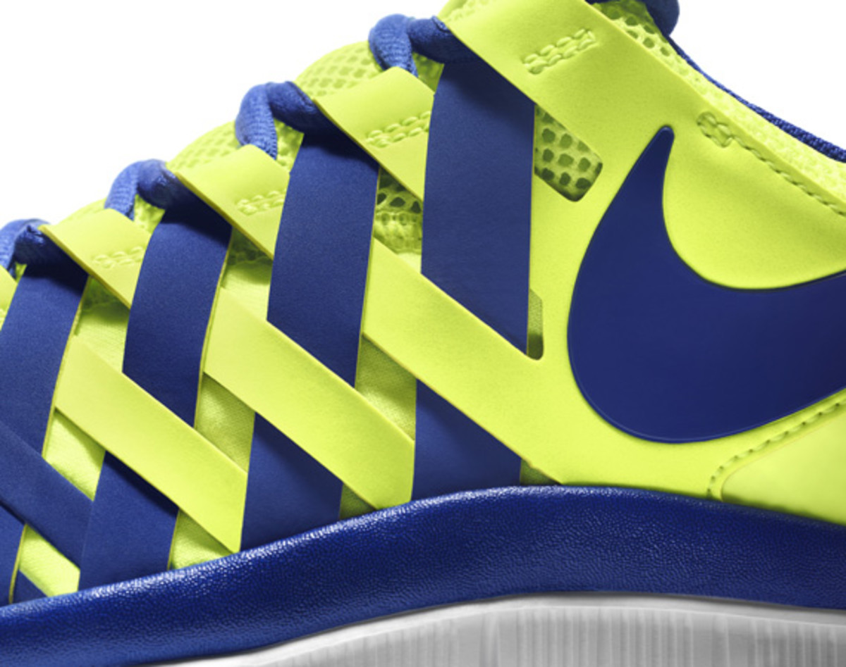 nike-free-trainer-5-officially-unveiled-01