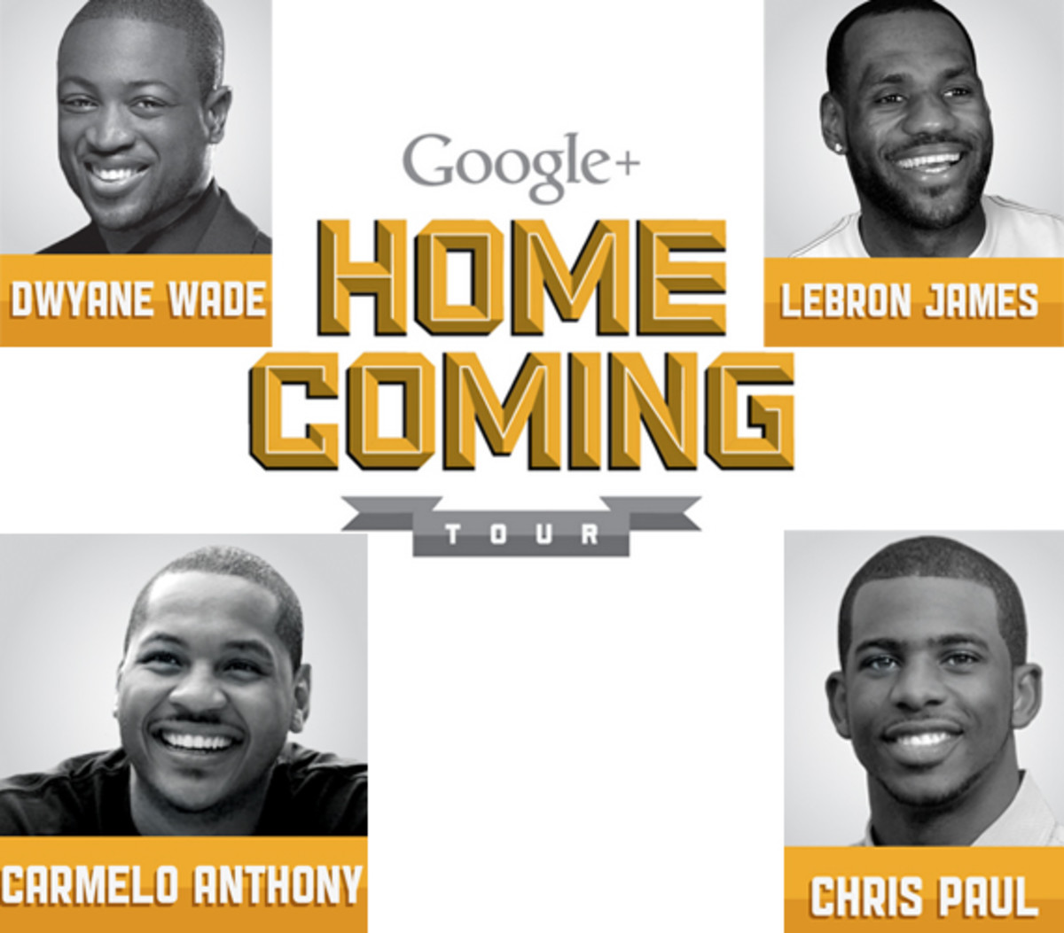 The-Google-plus-Homecoming-Tour-front