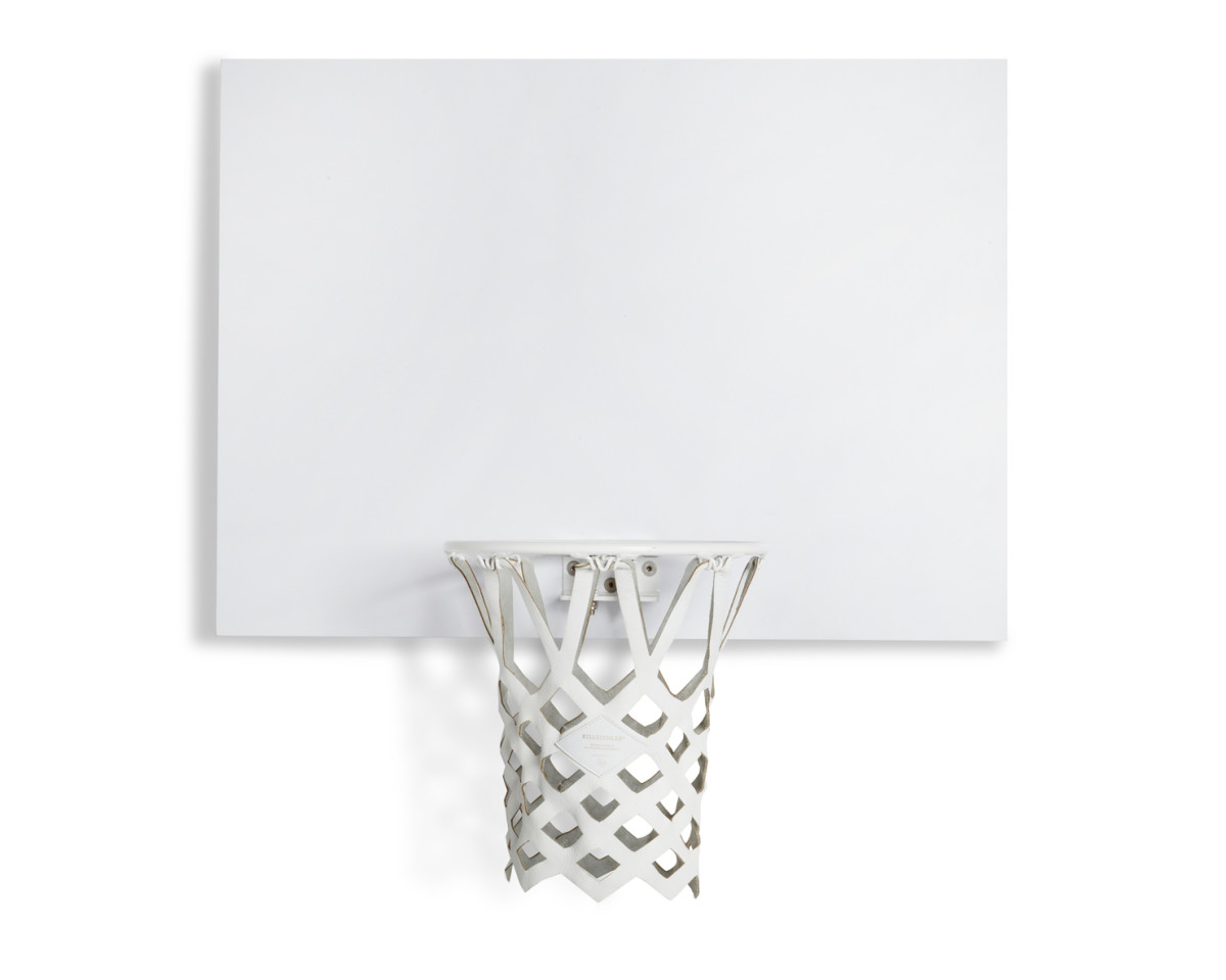 killspencer-snarkitecture-all-white-indoor-mini-basketball-kit-01