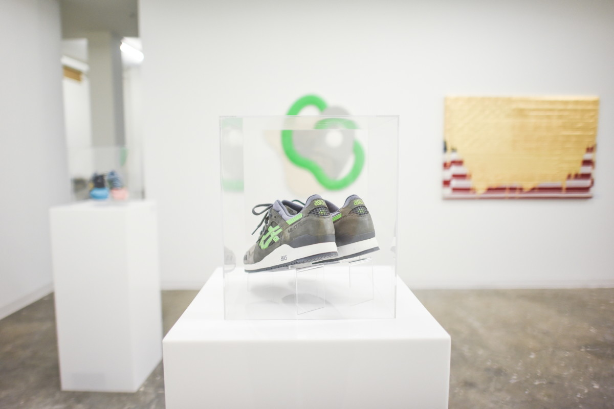 kith-homage-exhibit-09