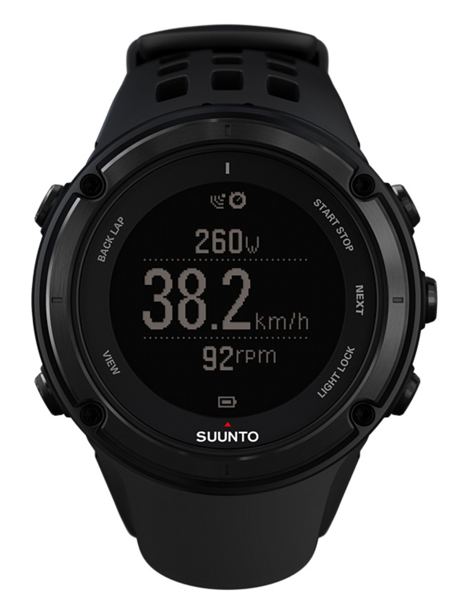 suunto-ambit2-watch-08