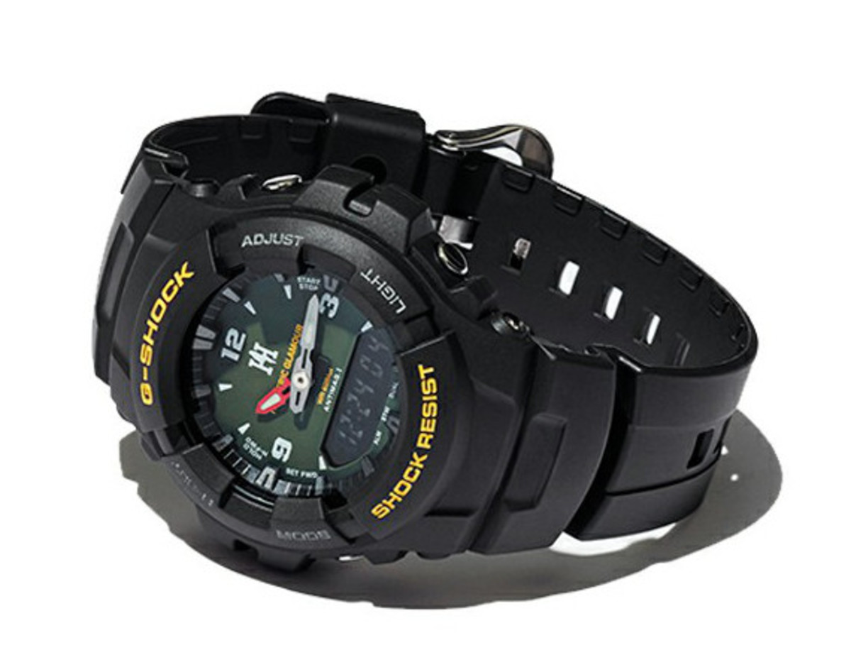 hysteric-glamour-g-shock-watch-00