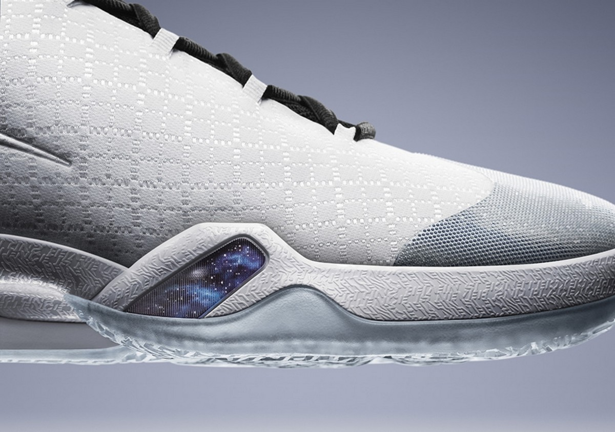 the-official-reveal-of-the-air-jordan-xxx-6