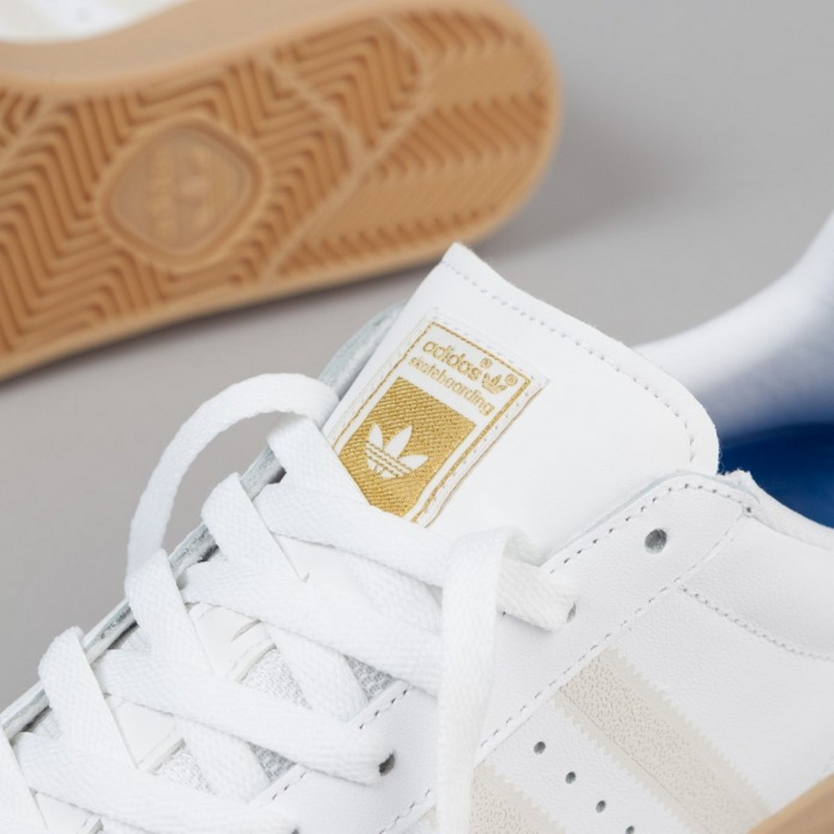 the-adidas-originals-superstar-vulc-arrives-in-white-leather-with-gum-soles-2