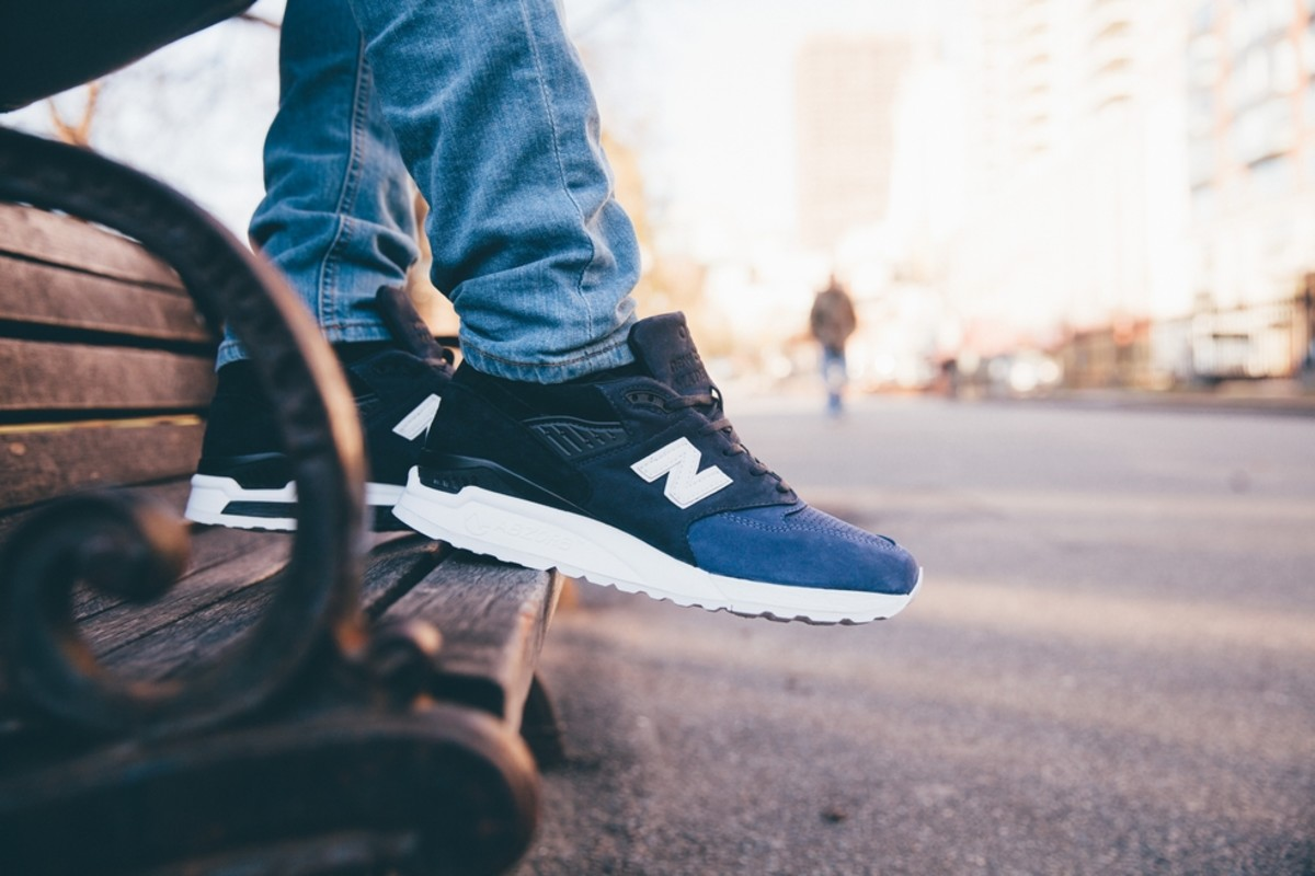 second-chance-to-get-the-ronnie-fieg-new-balance-998-city-never-sleeps-2