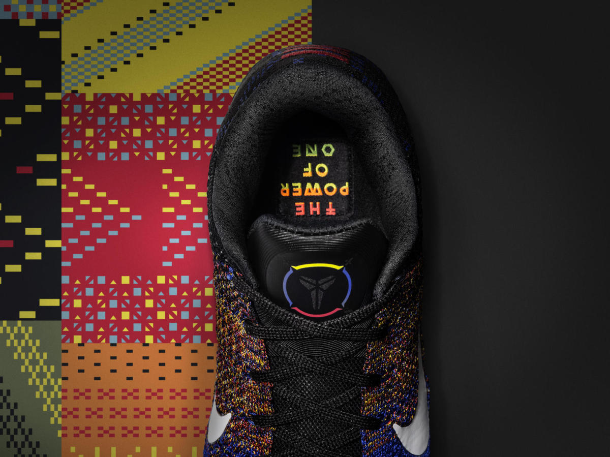 nike-black-history-month-collection-20
