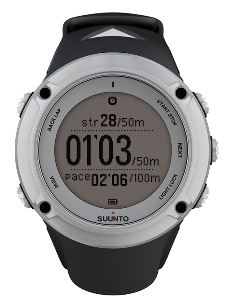 suunto-ambit2-watch-12