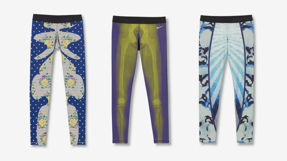 nike-history-of-prints-and-patterns-02