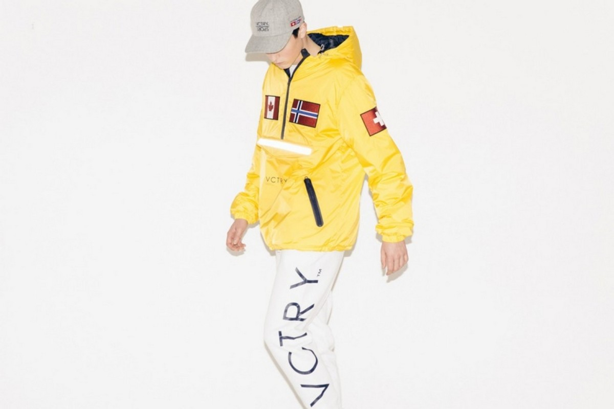 10-deep-holiday-2015-vctry-lookbook-0