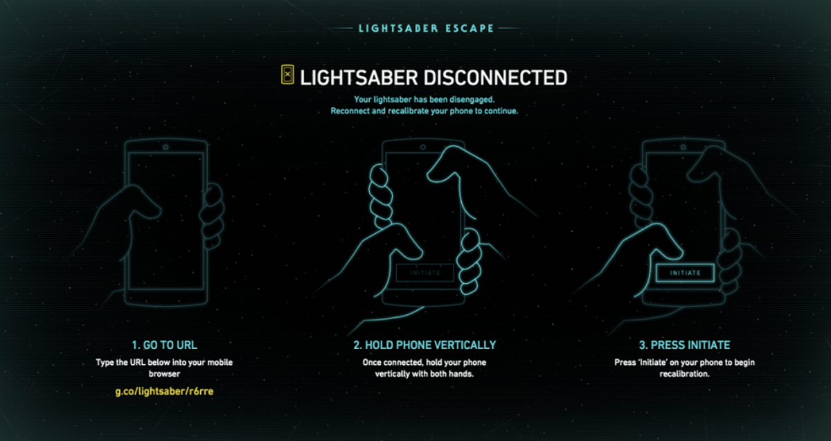 google-turns-your-phone-into-a-lightsaber-with-chrome-1