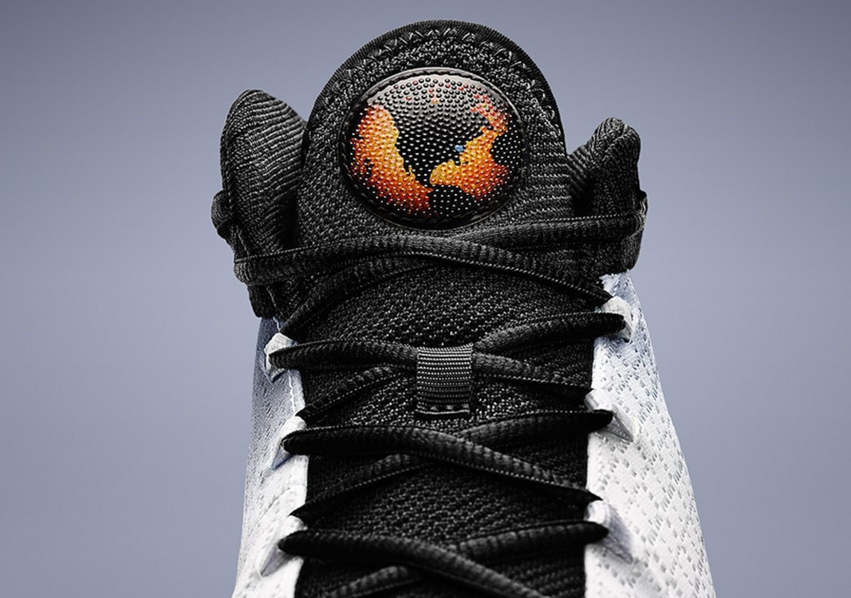 the-official-reveal-of-the-air-jordan-xxx-4