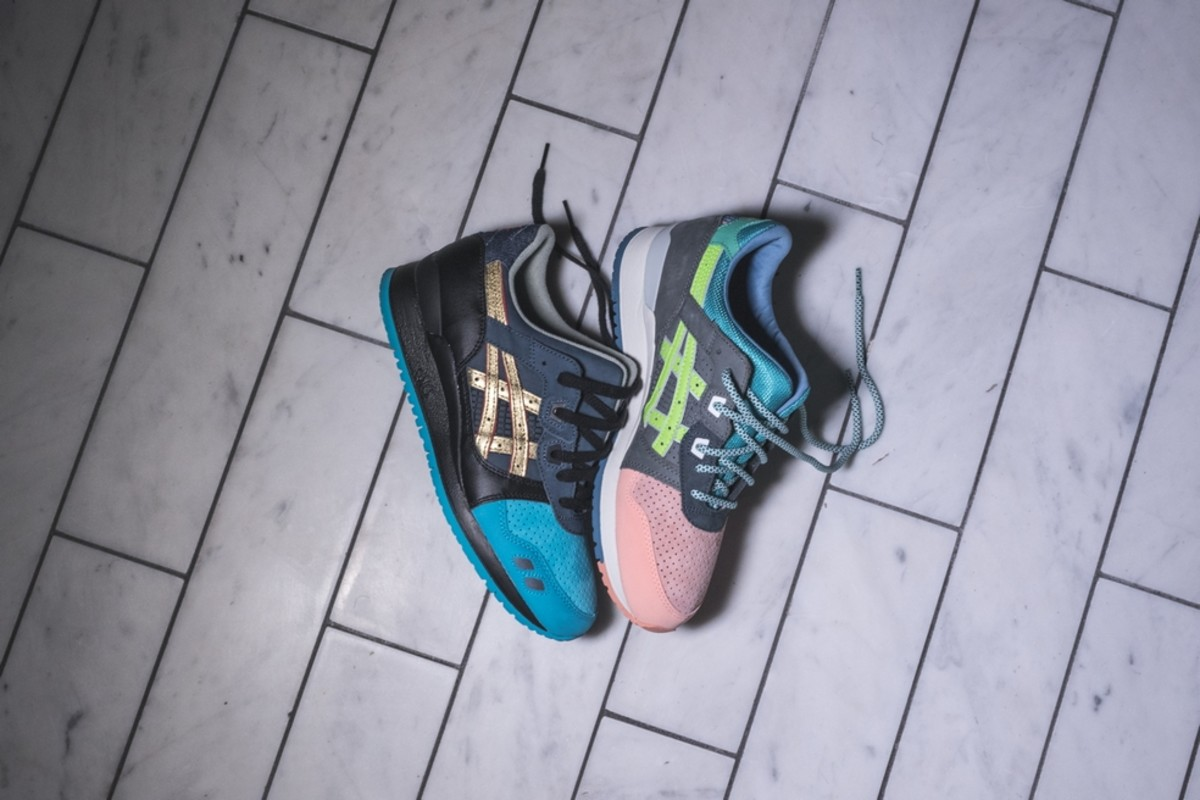 ronnie-fieg-orchestrates-an-asics-gel-lyte-iii-homage-2