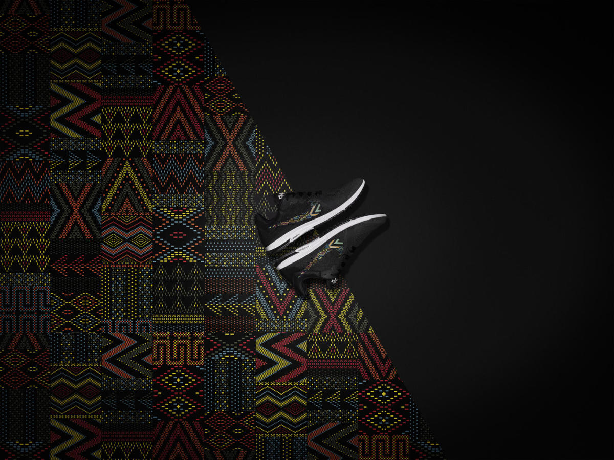 nike-black-history-month-collection-25