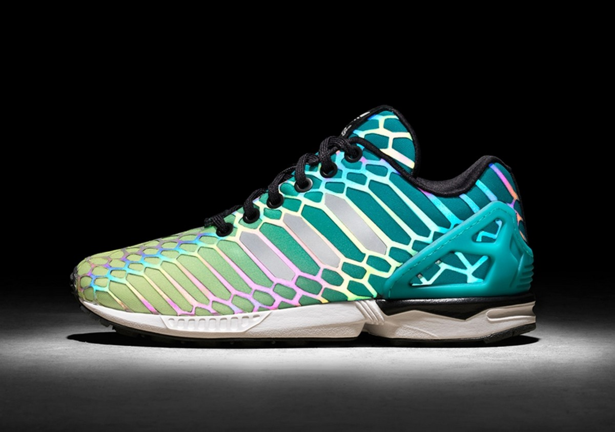 adidas-originals-zx-flux-xeno-negative-collective-4