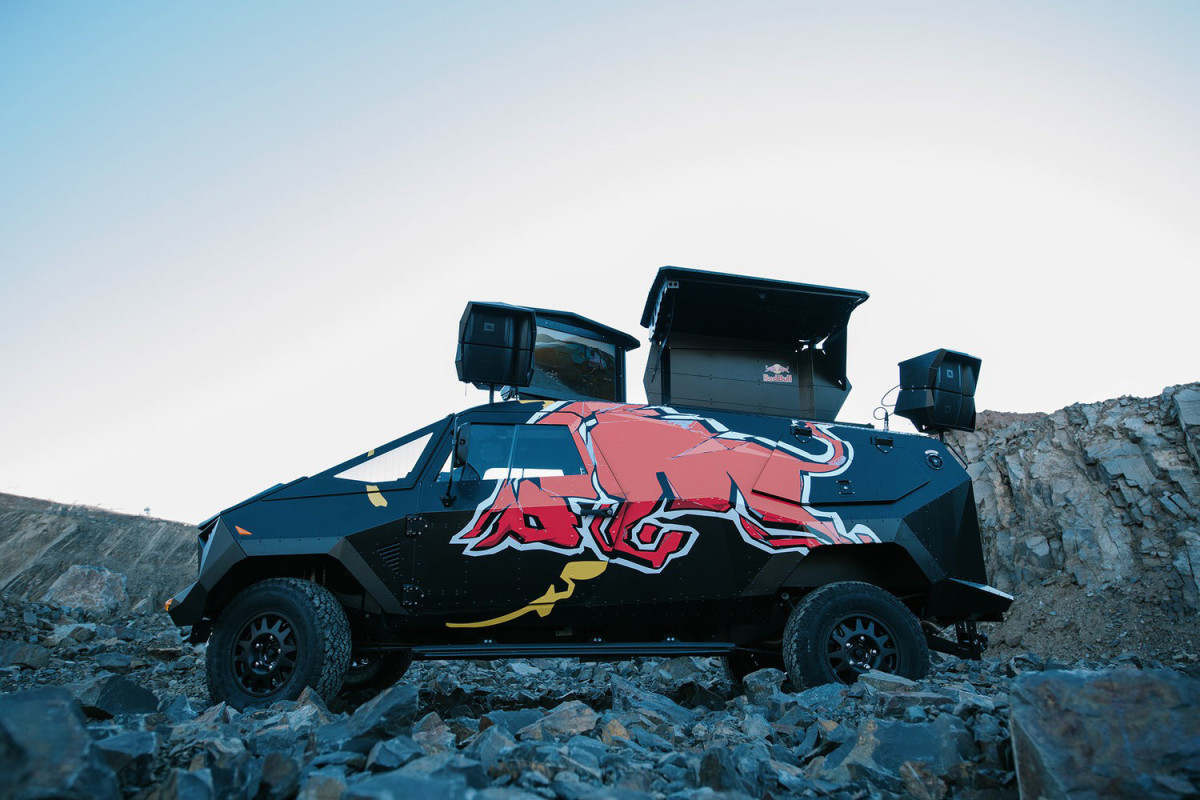 red-bull-armored-event-vehicle-02