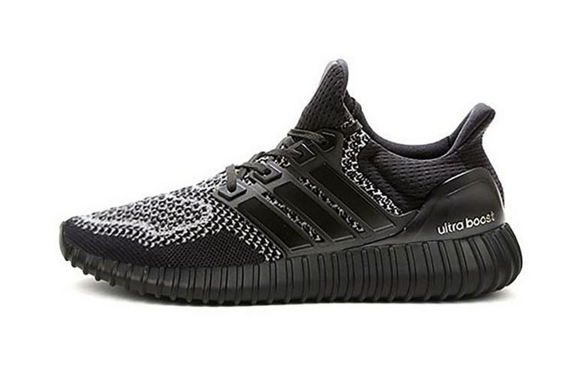 adidas-ultra-boost-yeezy-boost-tooling-4
