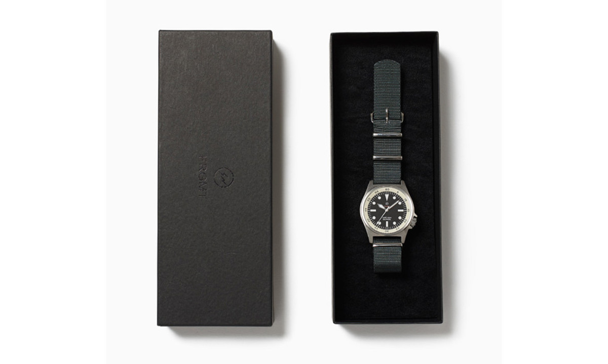 fragment-design-military-watch-02