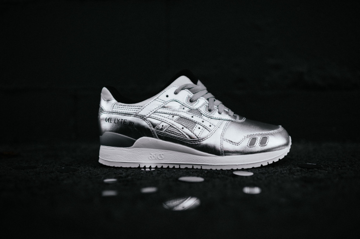 asics-holiday-champagne-pack-01