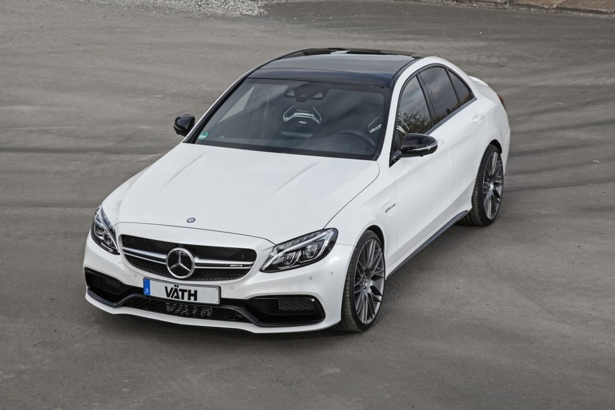 the-680hp-vath-mercedes-amg-c63-4