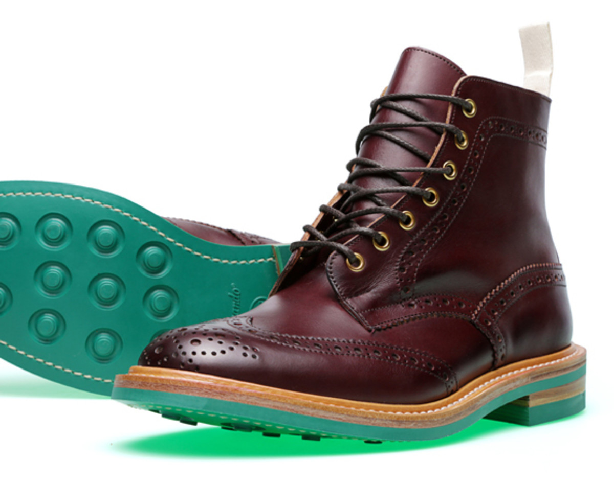 end-trickers-stow-brogue-boot-colour-card-pack-01