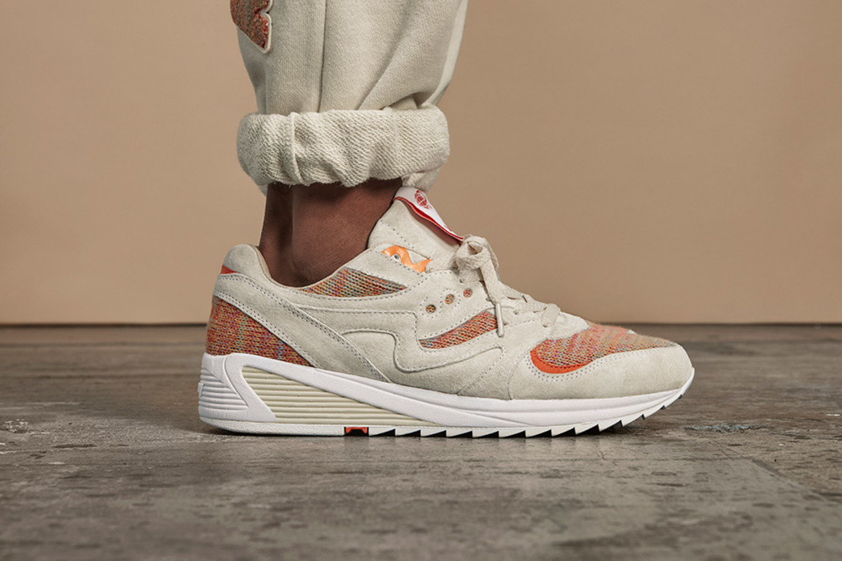 footpatrol-saucony-beams-only-in-tokyo-collection-08