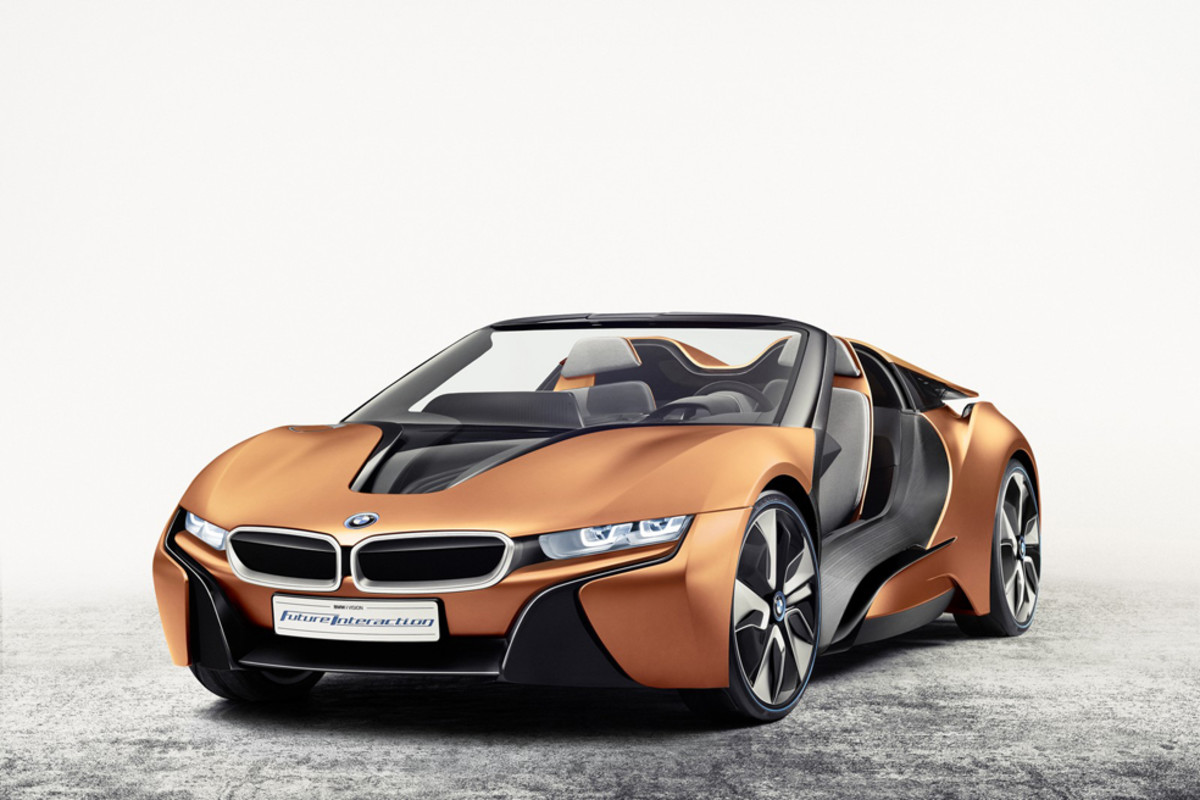 bmw-i-vision-future-interaction-concept-00