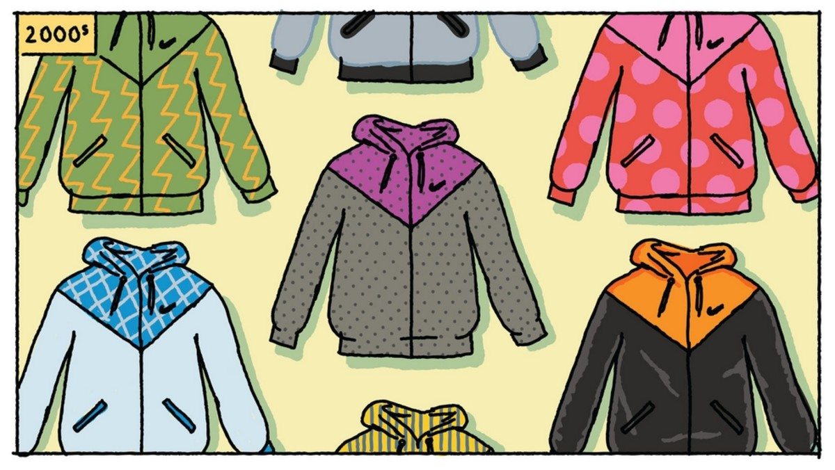 a-visual-history-of-the-nike-windrunner-12