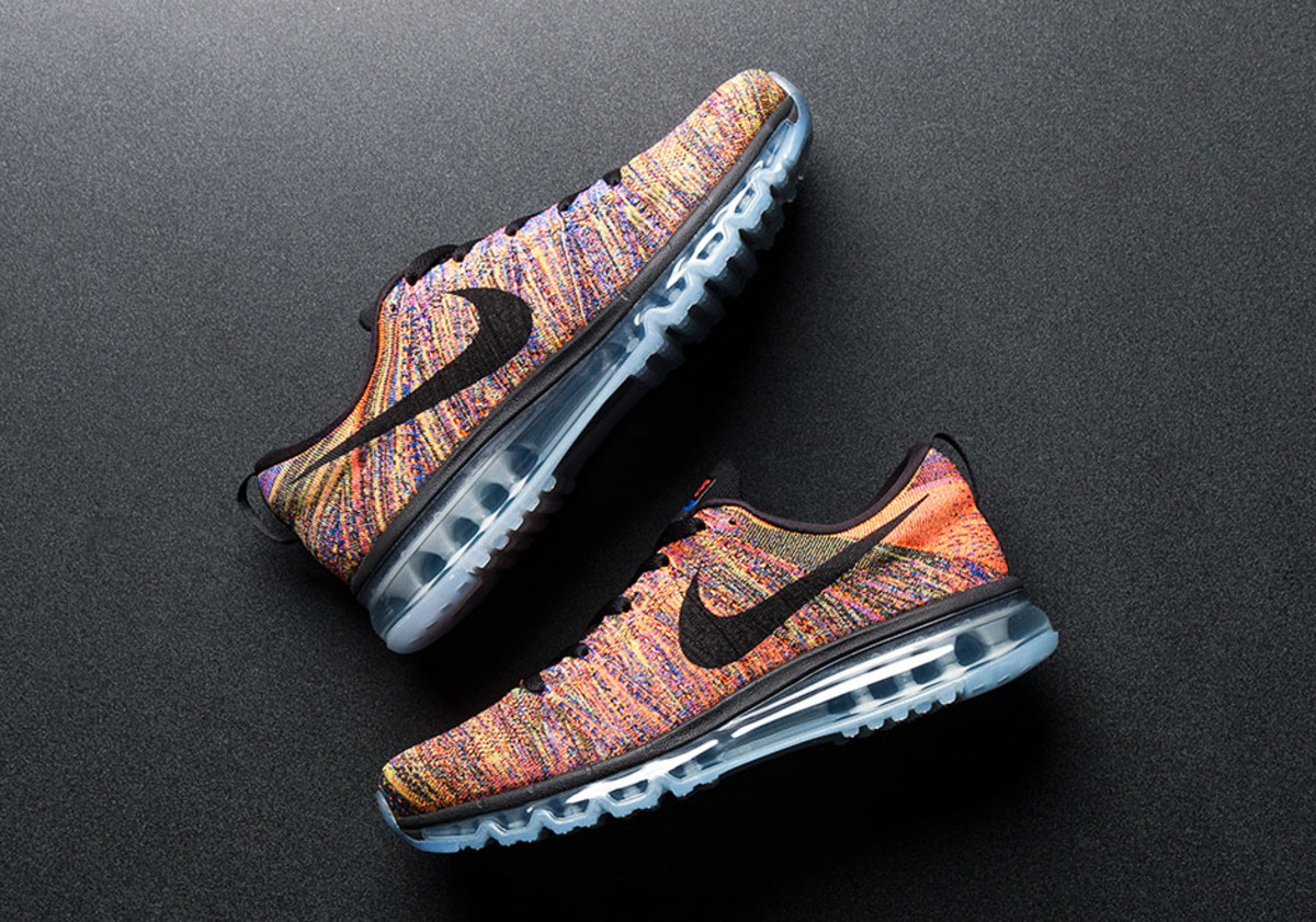 nike-flyknit-air-max-multi-color-01