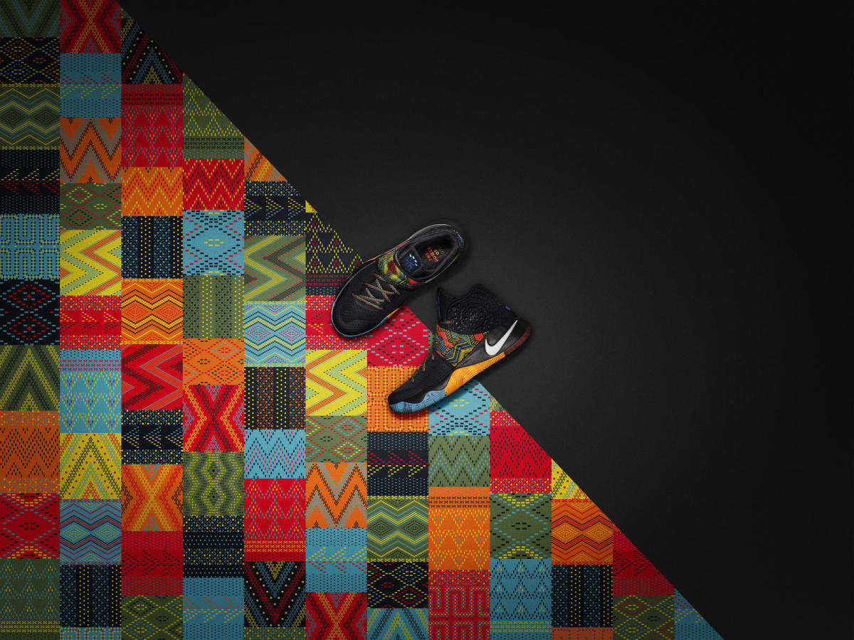 nike-black-history-month-collection-15