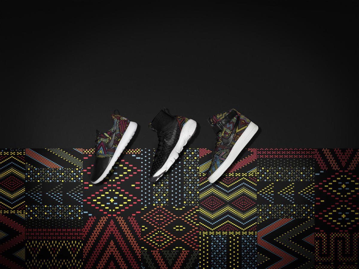 nike-black-history-month-collection-01