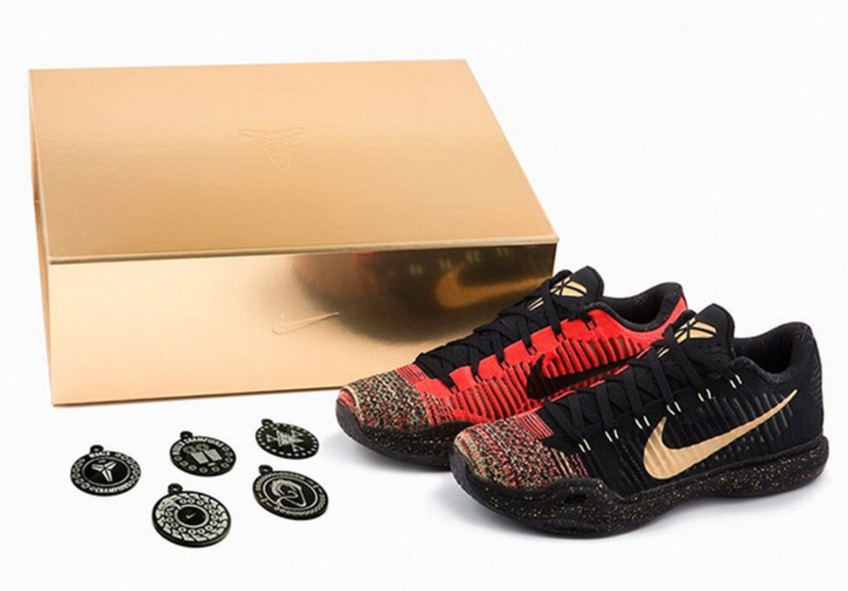 nike-vault-reveals-the-special-kobe-10-elite-christmas-packaging-2