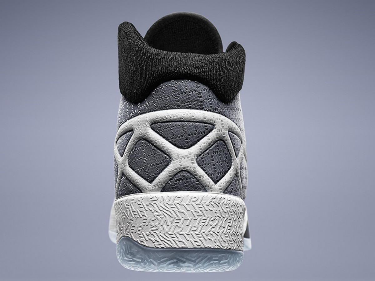 the-official-reveal-of-the-air-jordan-xxx-3