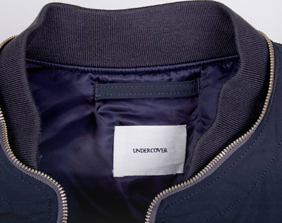 undercover-ma-1-jacket-07
