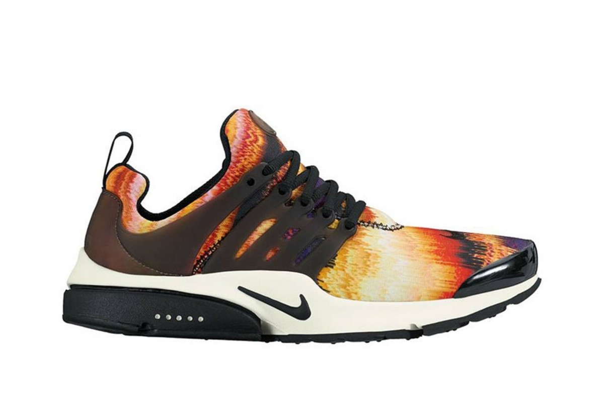 nike-air-presto-four-new-patterns-2