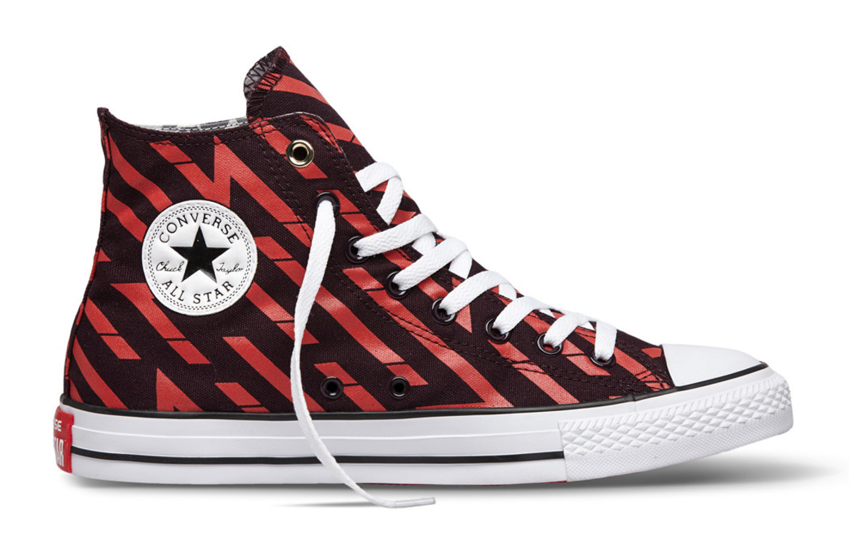 converse-chinese-new-year-collection-01
