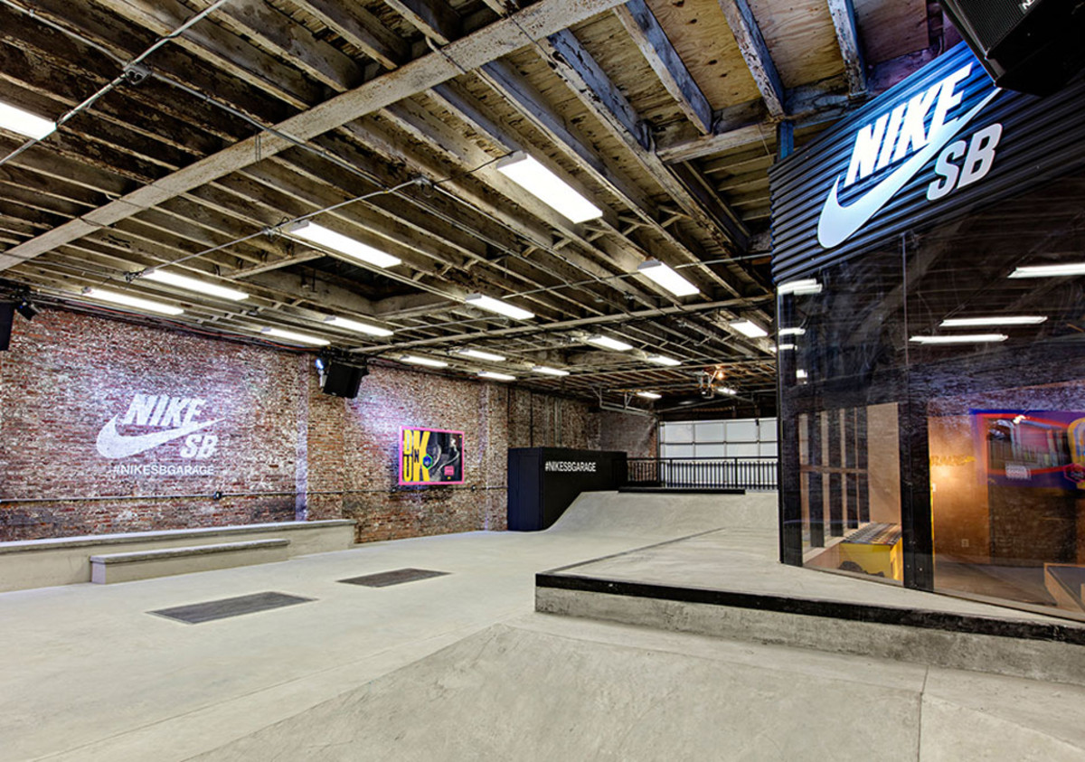 nike-sb-garage-brooklyn-05