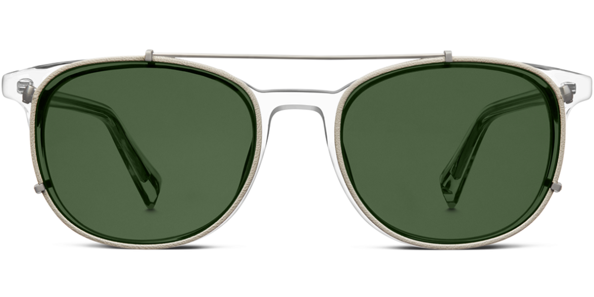 Warby Parker Windsor Eyewear Collection-1