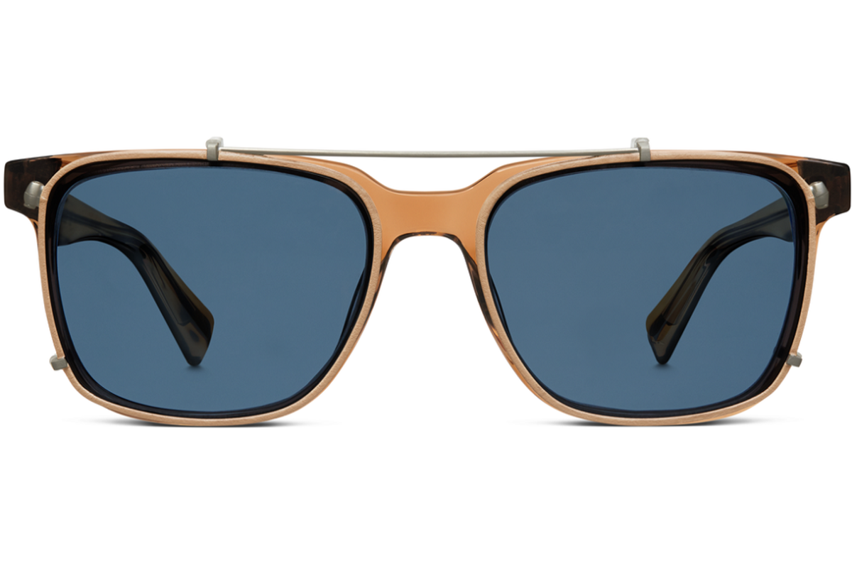 Warby Parker Windsor Eyewear Collection-0