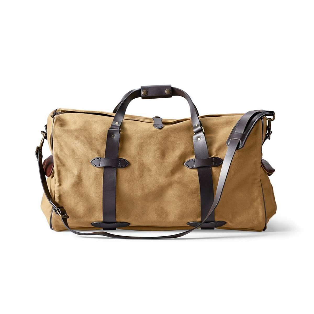filson-limited-release-bag-collection-2