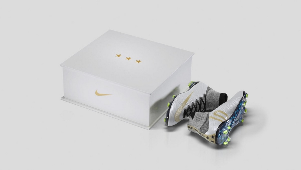 nike-mercurial-superfly-leave-your-legacy-8