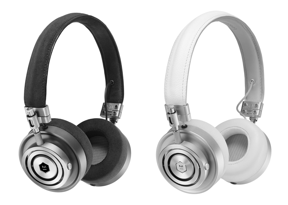 master-and-dynamic-launches-white-leather-and-alcantara-headphones-01