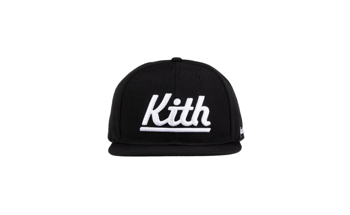 kith-ops-tees-and-hats-10