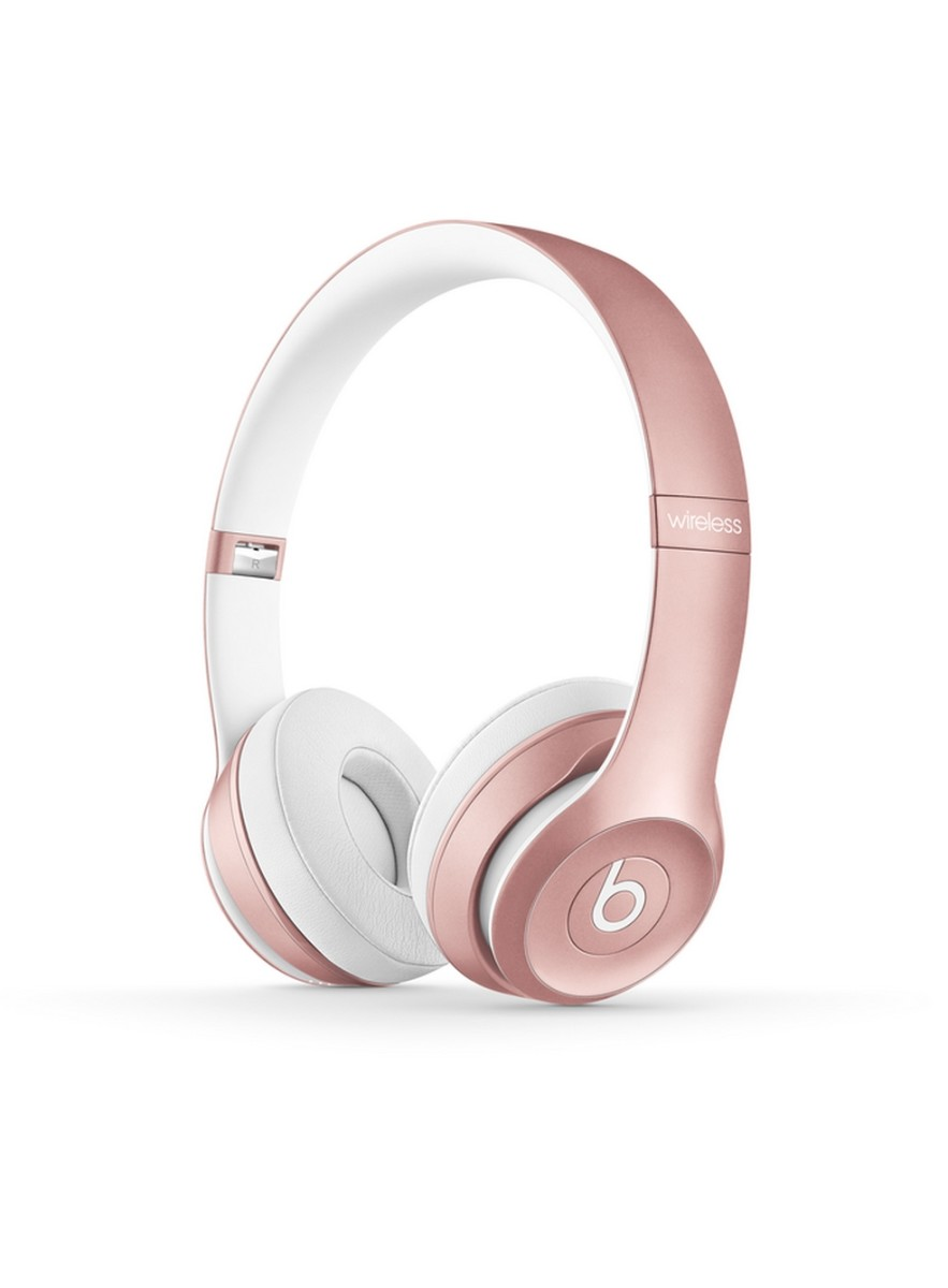 beats-by-dr-dre-rose-gold-urbeats-solo2-5
