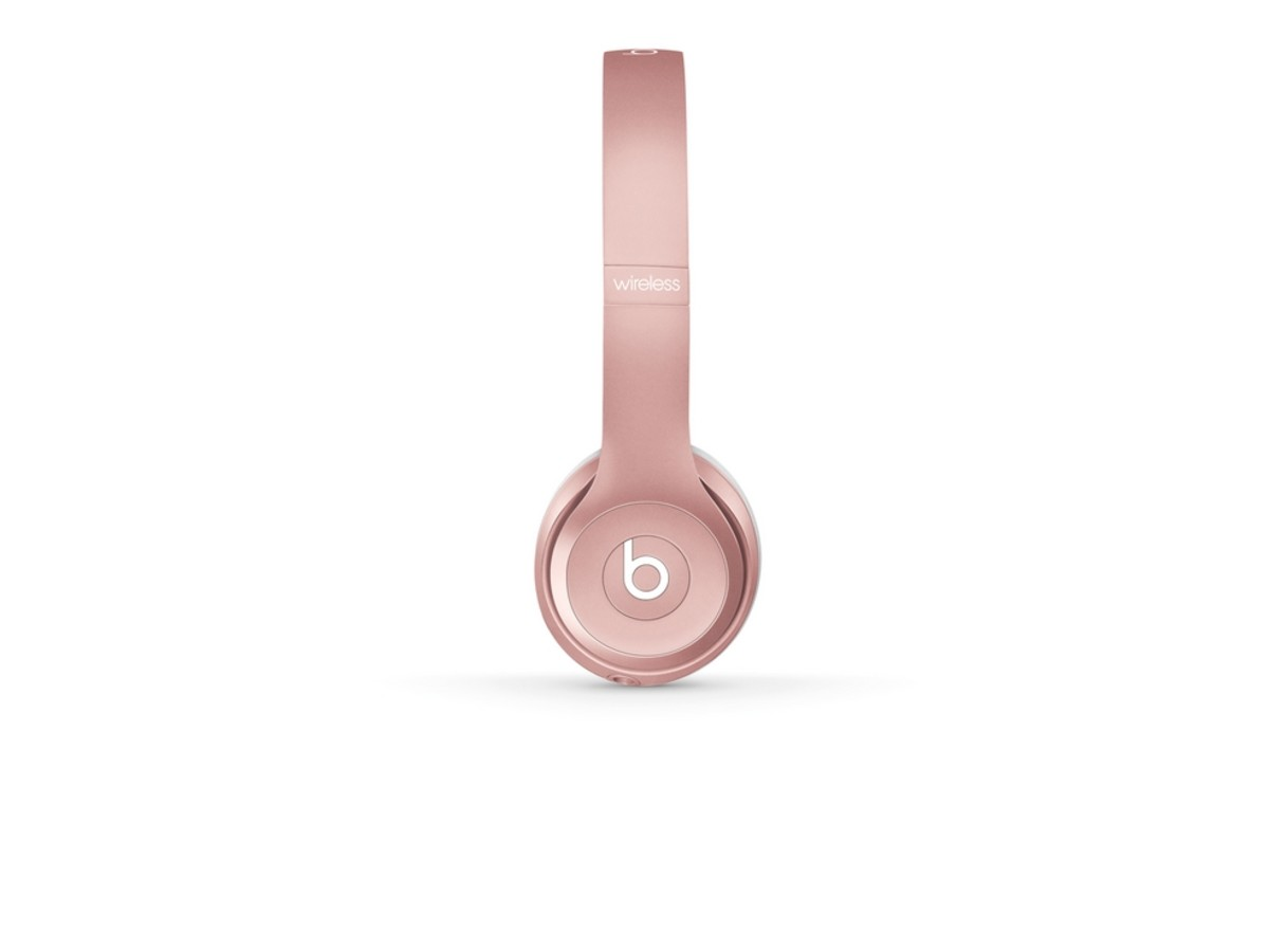 beats-by-dr-dre-rose-gold-urbeats-solo2-3