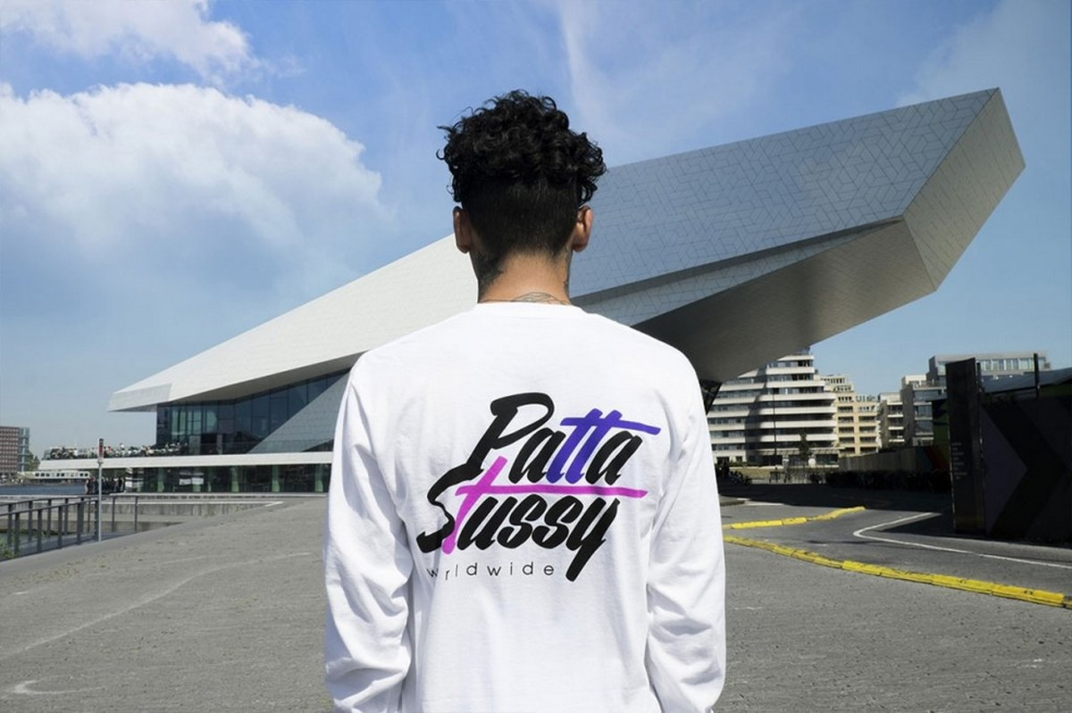 patta-x-stussy-unload-their-fallwinter-2015-collection-2