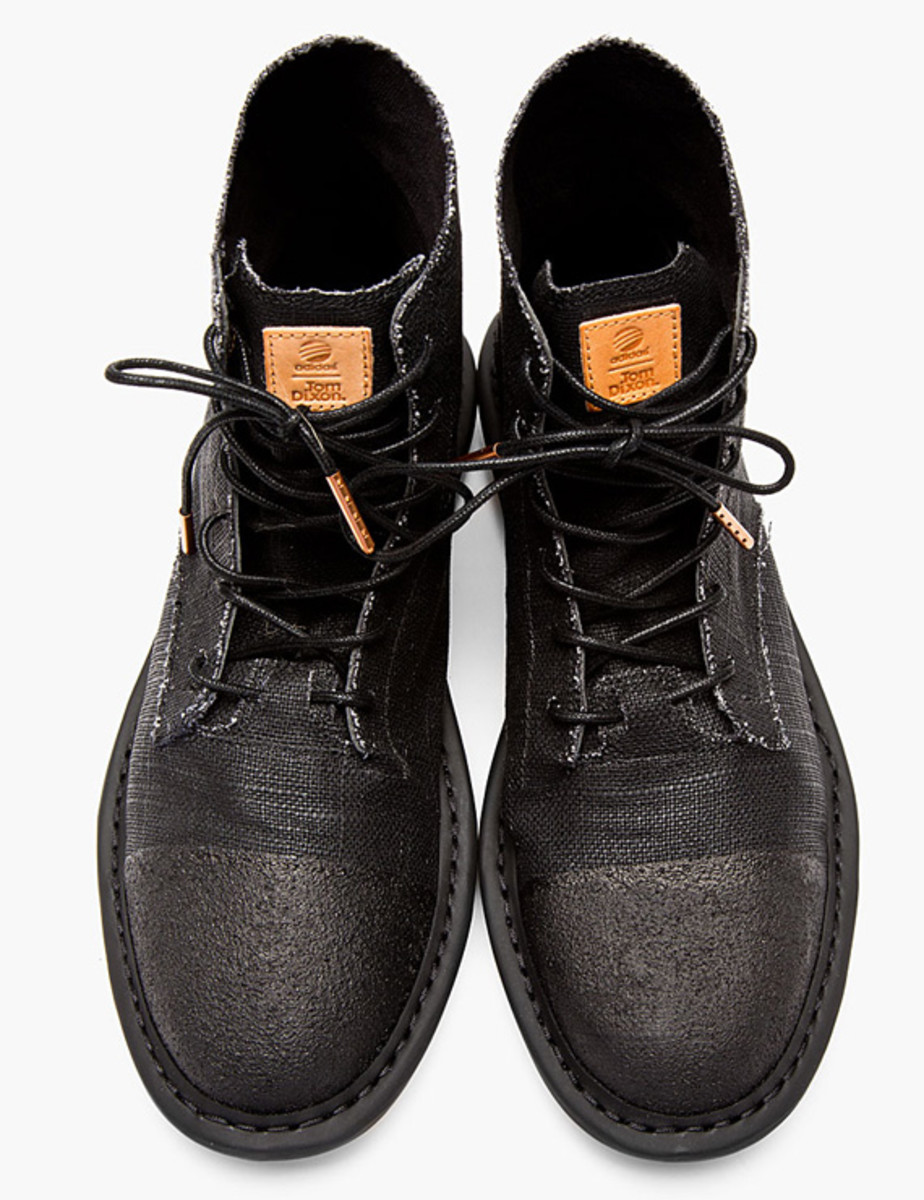 adidas-by-tom-dixon-td-boots-black-available-now-06