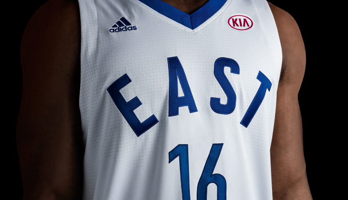 adidas-2016-nba-all-star-uniforms-02